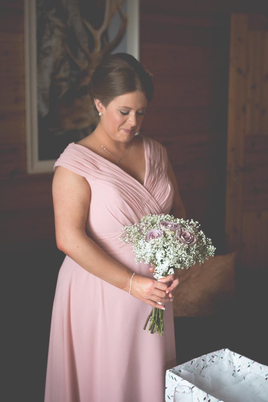 Northern Ireland Wedding Photographer | Brian McEwan | Chris & Kerry -208.jpg