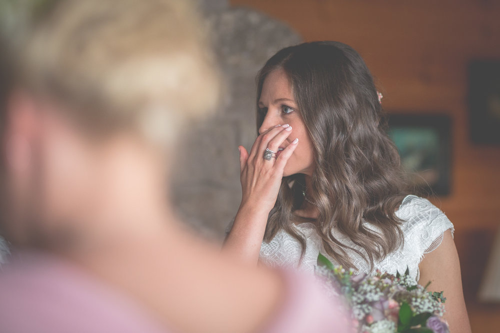 Northern Ireland Wedding Photographer | Brian McEwan | Chris & Kerry -209.jpg