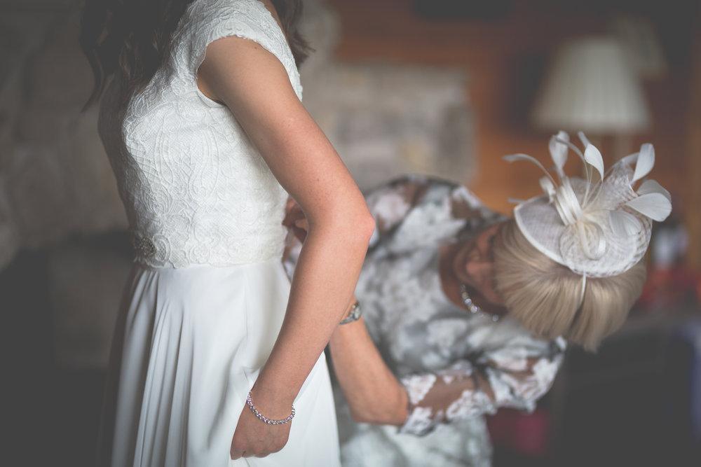 Northern Ireland Wedding Photographer | Brian McEwan | Chris & Kerry -211.jpg