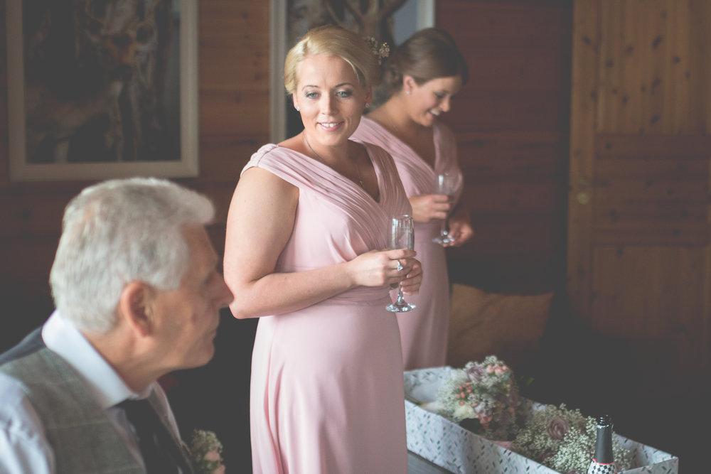 Northern Ireland Wedding Photographer | Brian McEwan | Chris & Kerry -214.jpg