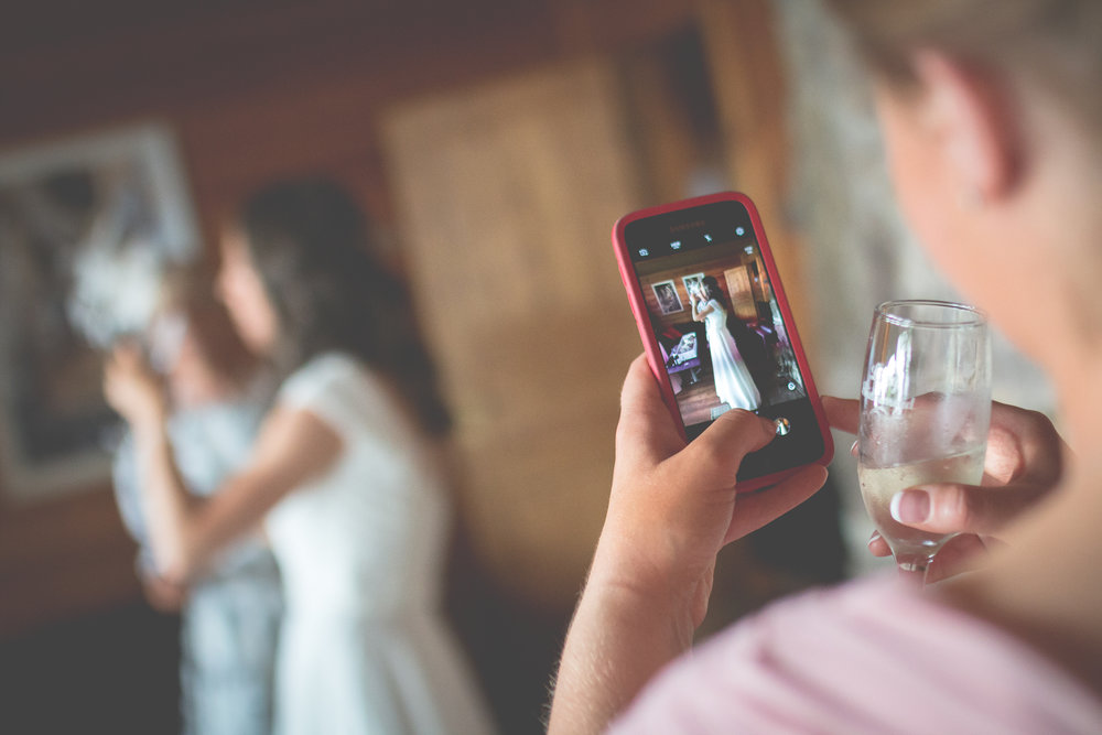 Northern Ireland Wedding Photographer | Brian McEwan | Chris & Kerry -217.jpg