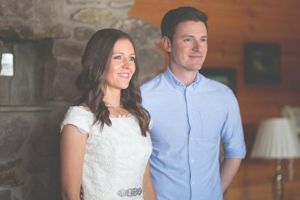 Northern Ireland Wedding Photographer | Brian McEwan | Chris & Kerry -219.jpg