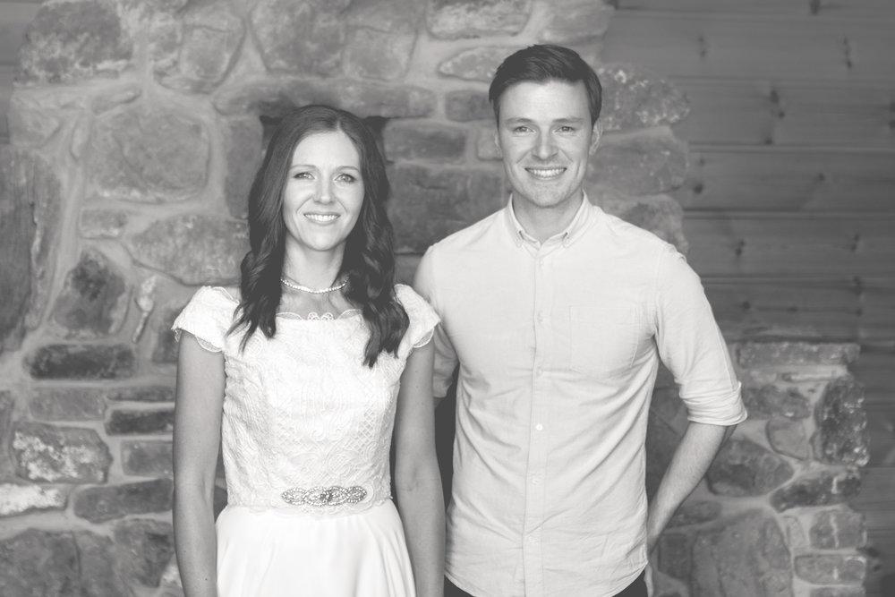 Northern Ireland Wedding Photographer | Brian McEwan | Chris & Kerry -220.jpg