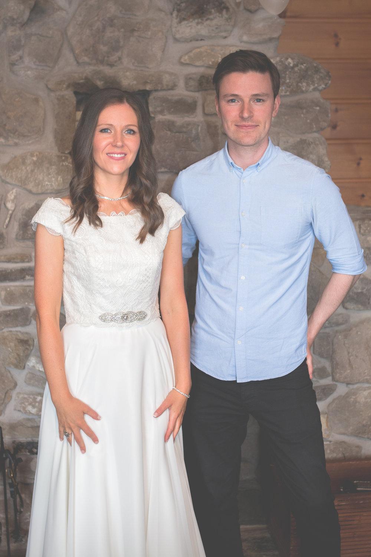 Northern Ireland Wedding Photographer | Brian McEwan | Chris & Kerry -221.jpg