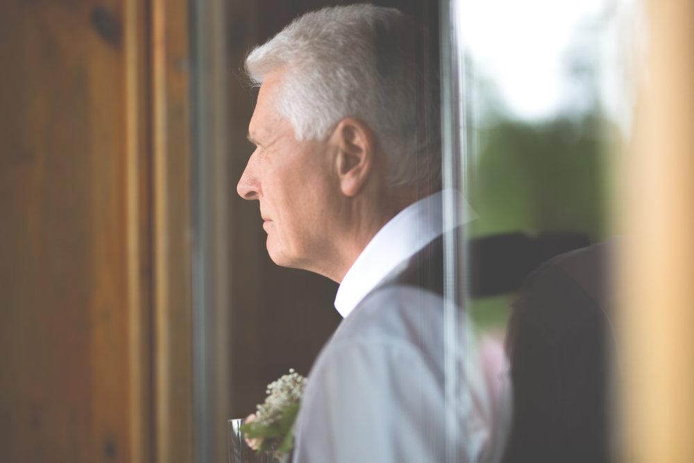 Northern Ireland Wedding Photographer | Brian McEwan | Chris & Kerry -224.jpg