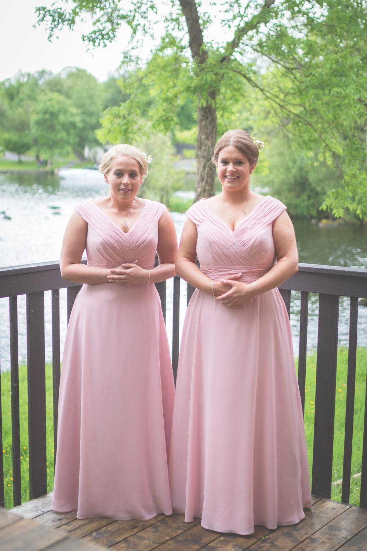 Northern Ireland Wedding Photographer | Brian McEwan | Chris & Kerry -223.jpg