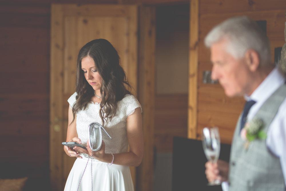 Northern Ireland Wedding Photographer | Brian McEwan | Chris & Kerry -225.jpg