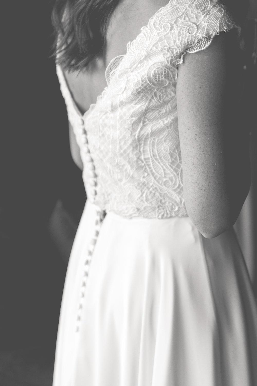 Northern Ireland Wedding Photographer | Brian McEwan | Chris & Kerry -226.jpg