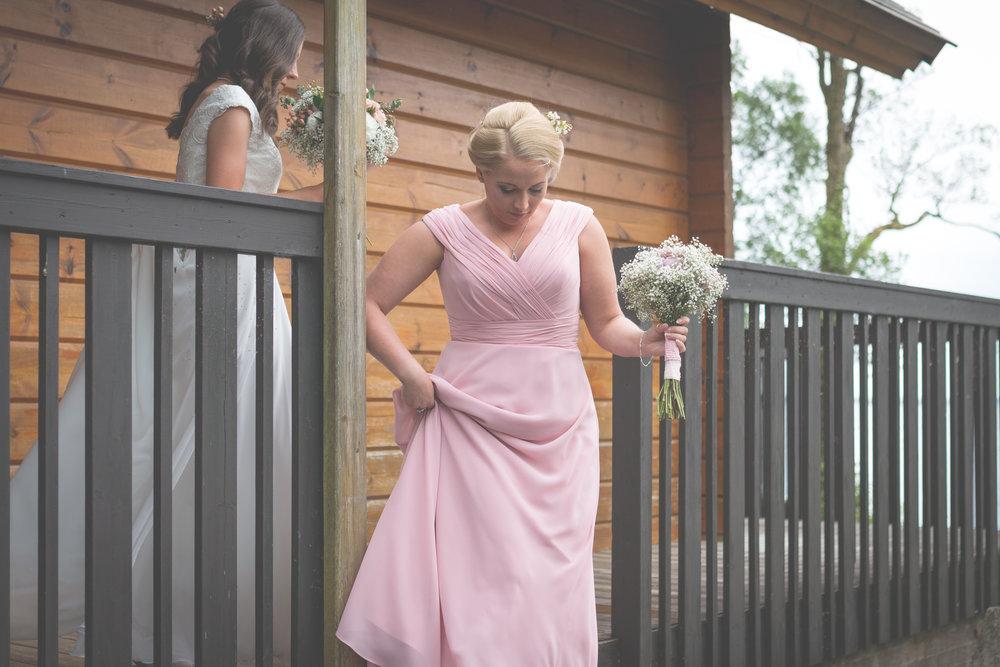 Northern Ireland Wedding Photographer | Brian McEwan | Chris & Kerry -228.jpg