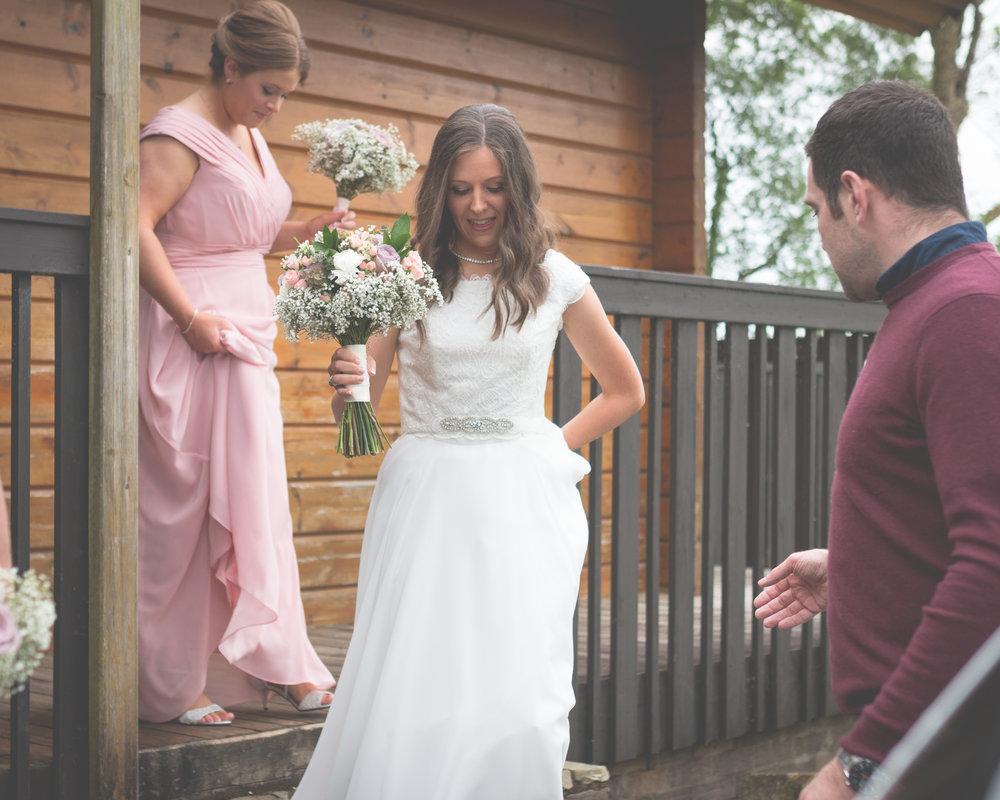 Northern Ireland Wedding Photographer | Brian McEwan | Chris & Kerry -229.jpg