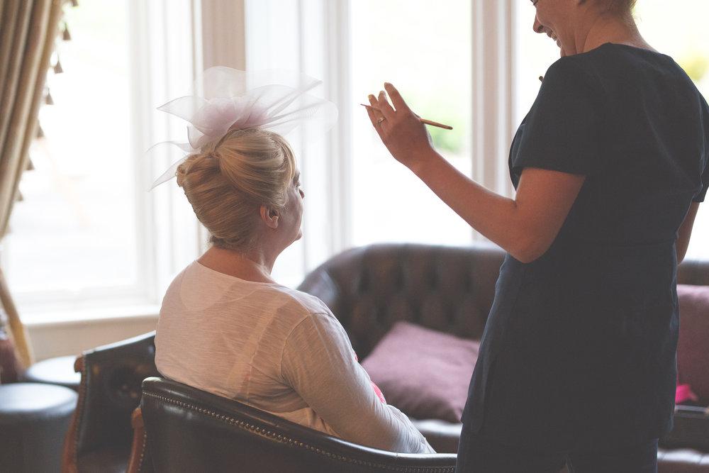 Northern Ireland Wedding Photographer | Brian McEwan | Louise & Darren-5.jpg