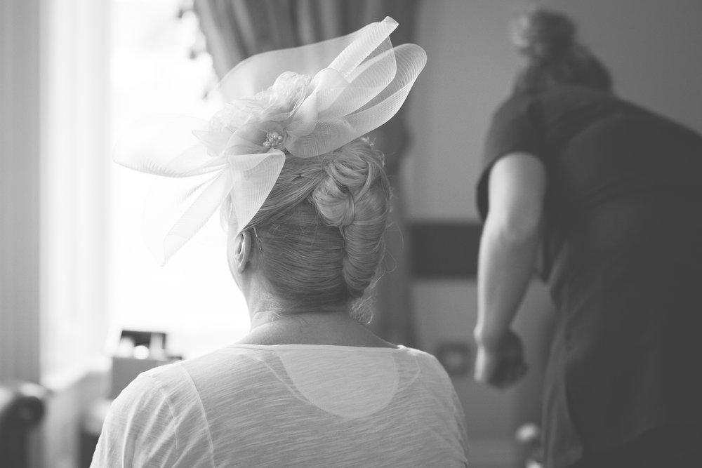 Northern Ireland Wedding Photographer | Brian McEwan | Louise & Darren-6.jpg