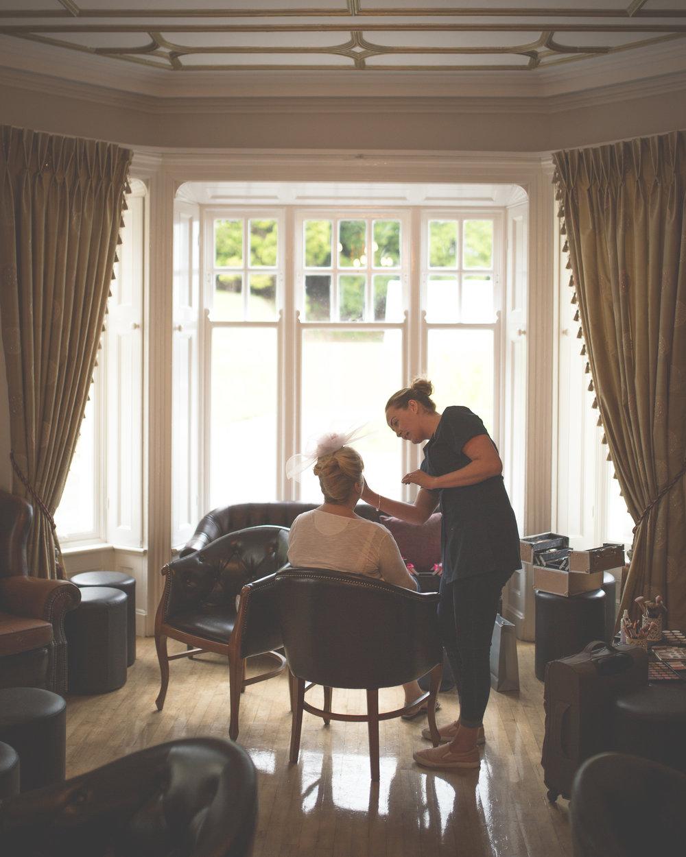 Northern Ireland Wedding Photographer | Brian McEwan | Louise & Darren-7.jpg