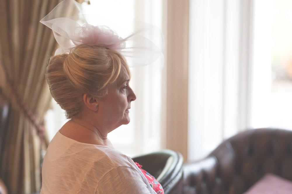 Northern Ireland Wedding Photographer | Brian McEwan | Louise & Darren-8.jpg