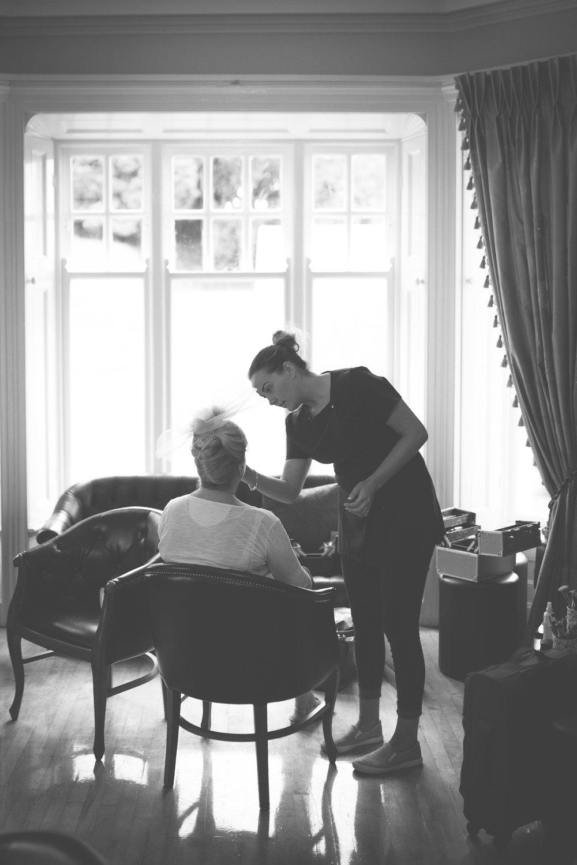 Northern Ireland Wedding Photographer | Brian McEwan | Louise & Darren-9.jpg