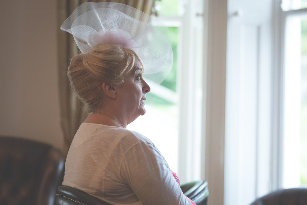 Northern Ireland Wedding Photographer | Brian McEwan | Louise & Darren-11.jpg