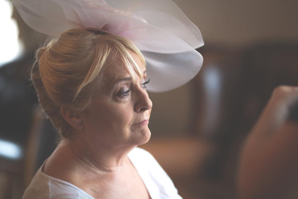 Northern Ireland Wedding Photographer | Brian McEwan | Louise & Darren-16.jpg