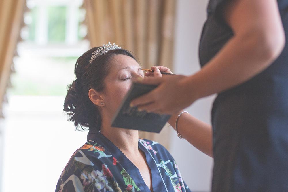 Northern Ireland Wedding Photographer | Brian McEwan | Louise & Darren-19.jpg
