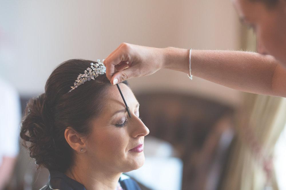 Northern Ireland Wedding Photographer | Brian McEwan | Louise & Darren-24.jpg