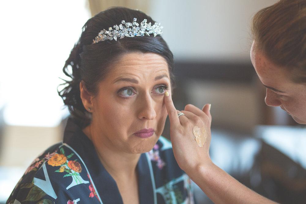 Northern Ireland Wedding Photographer | Brian McEwan | Louise & Darren-25.jpg