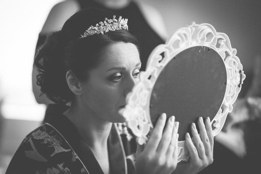 Northern Ireland Wedding Photographer | Brian McEwan | Louise & Darren-26.jpg