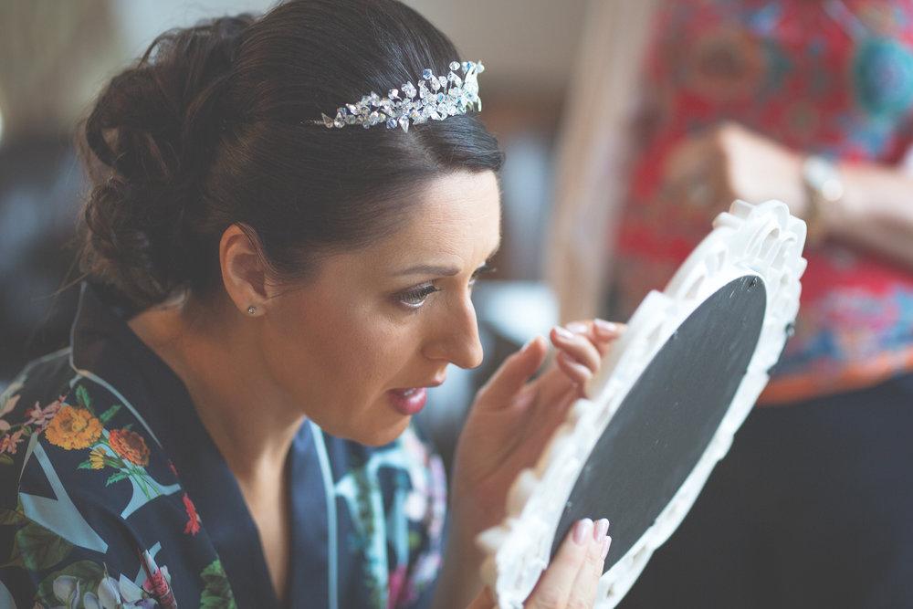 Northern Ireland Wedding Photographer | Brian McEwan | Louise & Darren-27.jpg