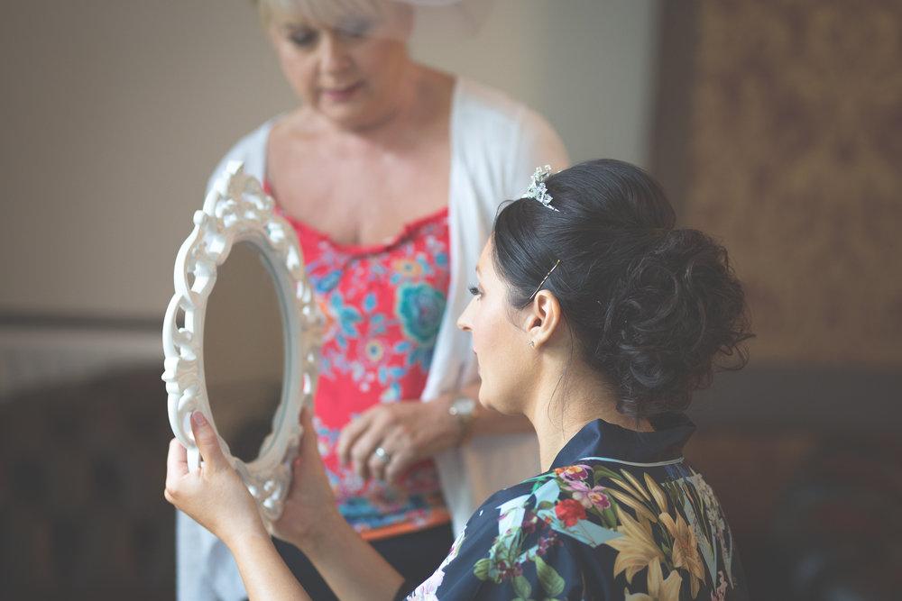 Northern Ireland Wedding Photographer | Brian McEwan | Louise & Darren-32.jpg