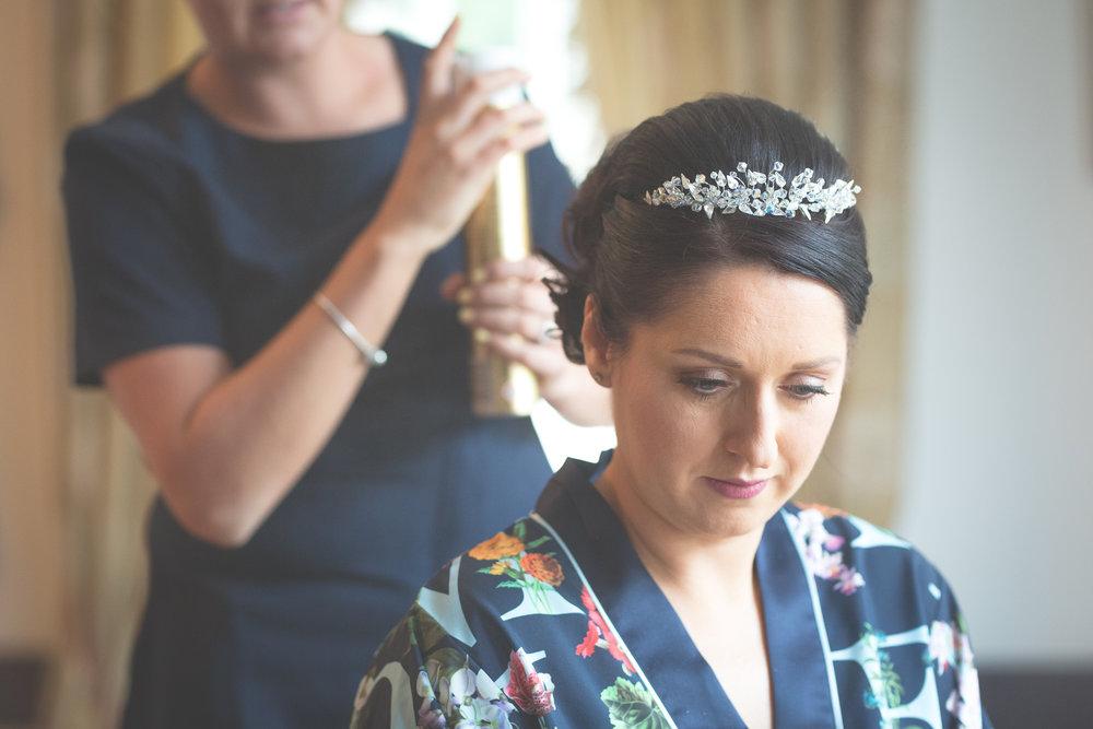 Northern Ireland Wedding Photographer | Brian McEwan | Louise & Darren-39.jpg