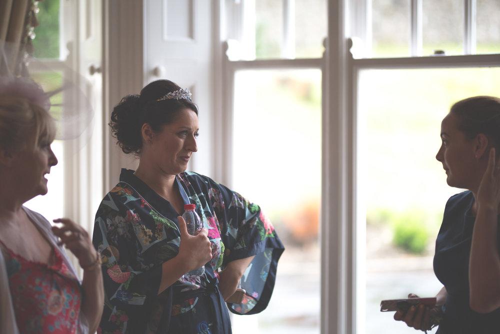 Northern Ireland Wedding Photographer | Brian McEwan | Louise & Darren-41.jpg