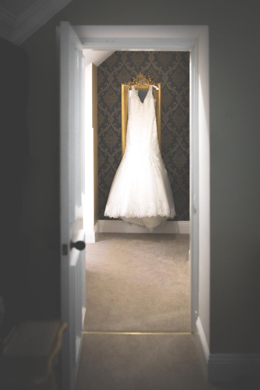 Northern Ireland Wedding Photographer | Brian McEwan | Louise & Darren-86.jpg