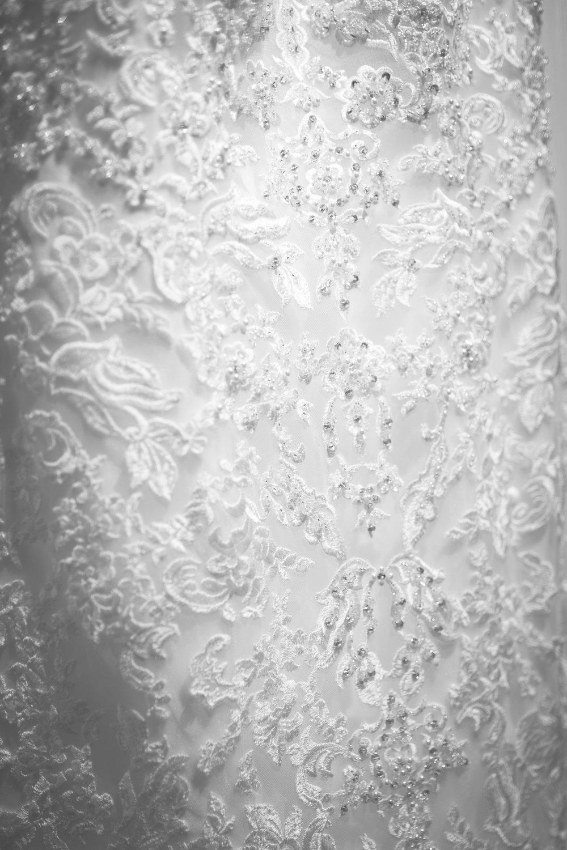 Northern Ireland Wedding Photographer | Brian McEwan | Louise & Darren-88.jpg