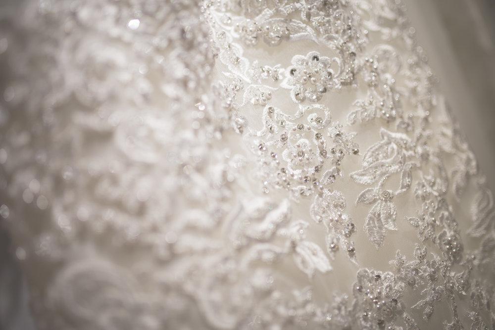 Northern Ireland Wedding Photographer | Brian McEwan | Louise & Darren-89.jpg