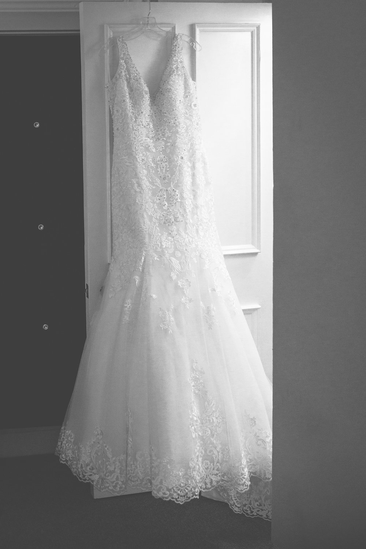 Northern Ireland Wedding Photographer | Brian McEwan | Louise & Darren-92.jpg