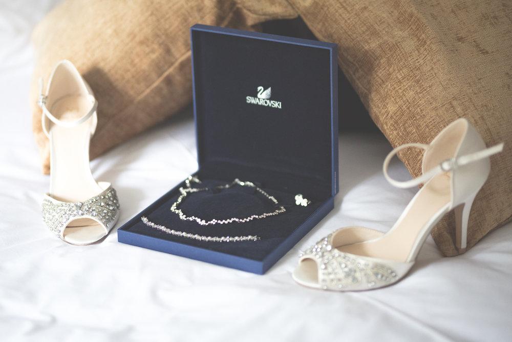 Northern Ireland Wedding Photographer | Brian McEwan | Louise & Darren-93.jpg