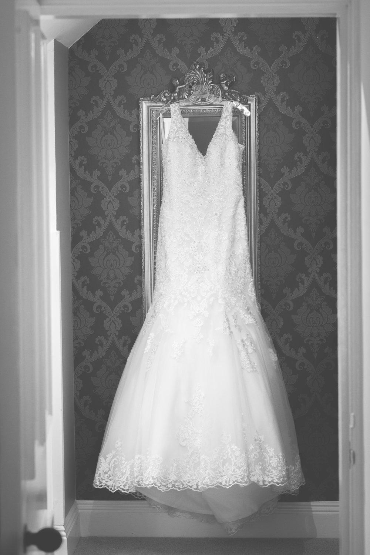 Northern Ireland Wedding Photographer | Brian McEwan | Louise & Darren-97.jpg