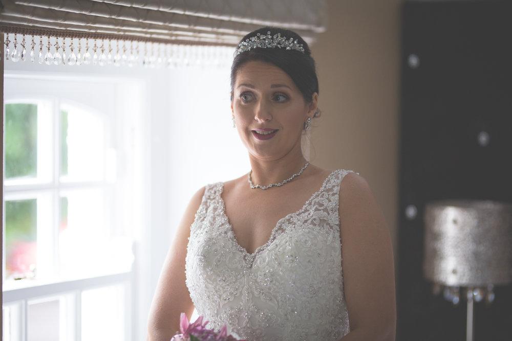Northern Ireland Wedding Photographer | Brian McEwan | Louise & Darren-137.jpg