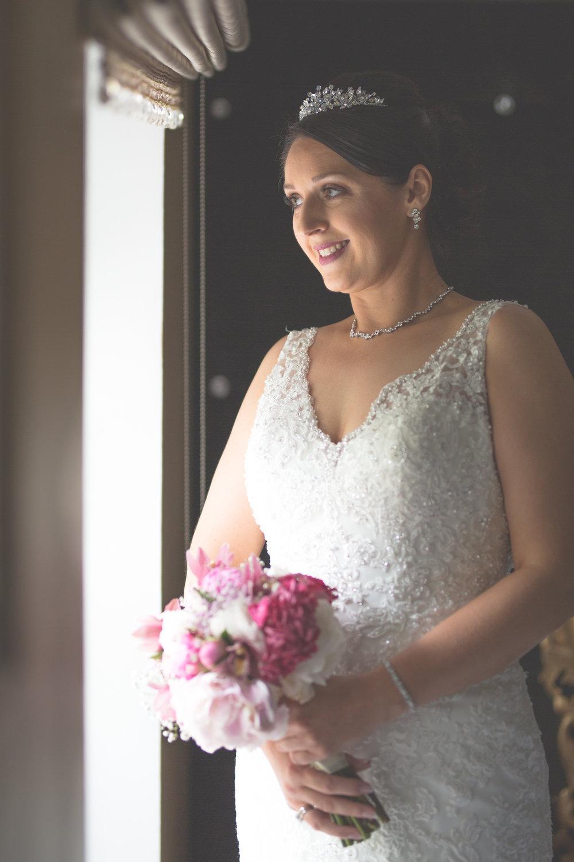 Northern Ireland Wedding Photographer | Brian McEwan | Louise & Darren-141.jpg