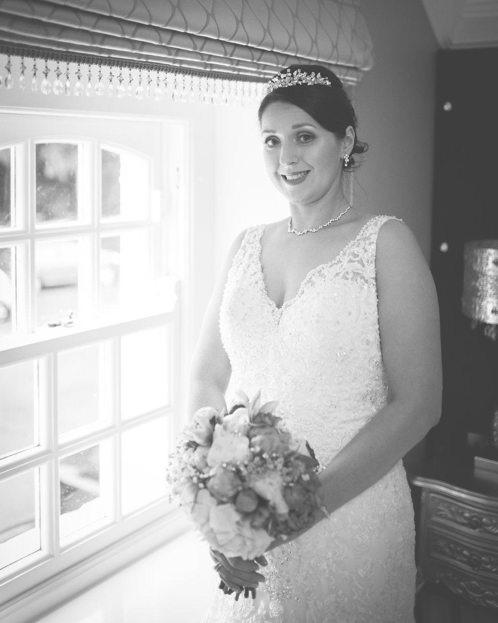 Northern Ireland Wedding Photographer | Brian McEwan | Louise & Darren-142.jpg
