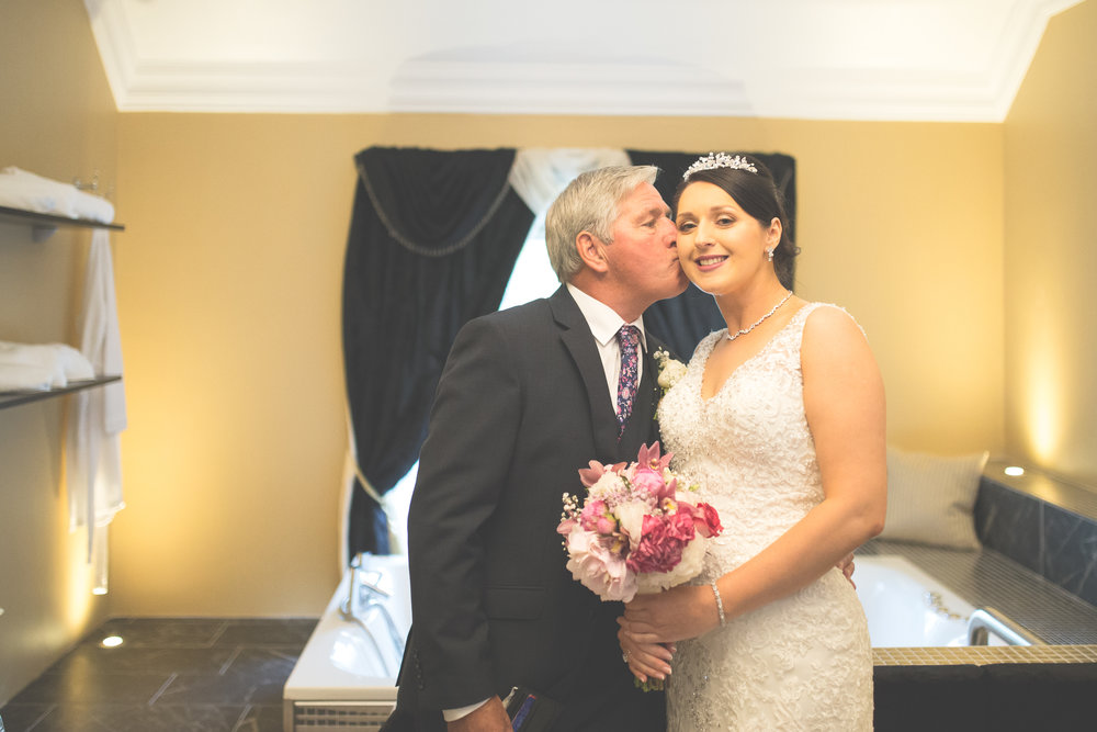 Northern Ireland Wedding Photographer | Brian McEwan | Louise & Darren-146.jpg