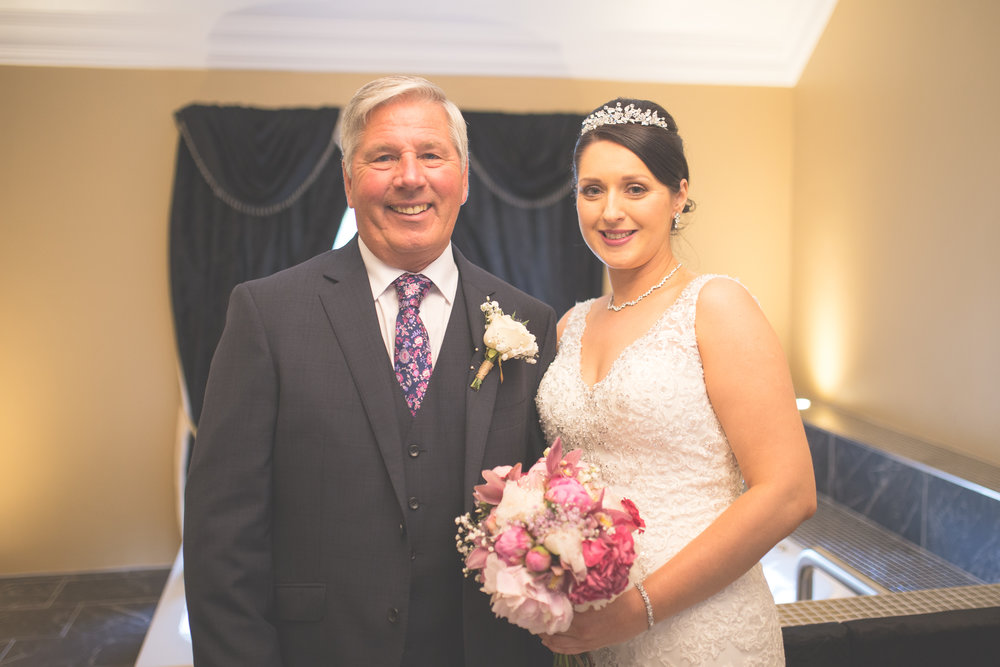 Northern Ireland Wedding Photographer | Brian McEwan | Louise & Darren-147.jpg