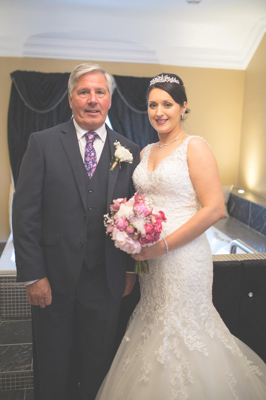 Northern Ireland Wedding Photographer | Brian McEwan | Louise & Darren-148.jpg