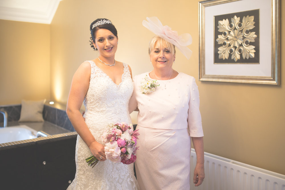 Northern Ireland Wedding Photographer | Brian McEwan | Louise & Darren-149.jpg