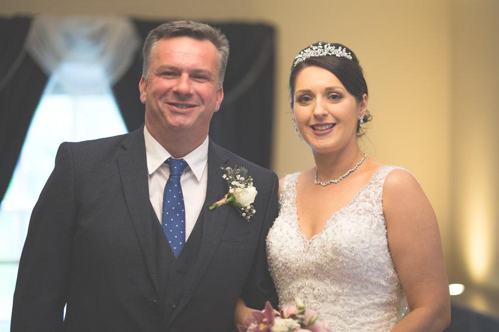 Northern Ireland Wedding Photographer | Brian McEwan | Louise & Darren-150.jpg