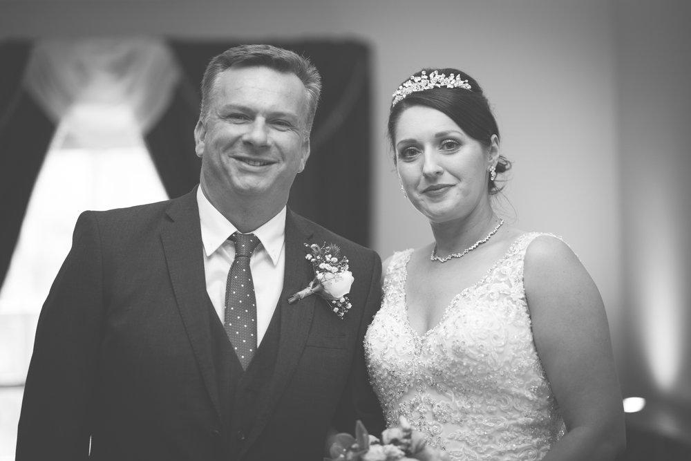 Northern Ireland Wedding Photographer | Brian McEwan | Louise & Darren-151.jpg