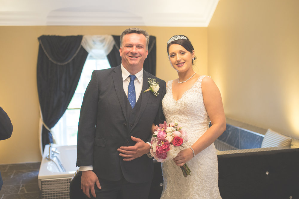 Northern Ireland Wedding Photographer | Brian McEwan | Louise & Darren-152.jpg