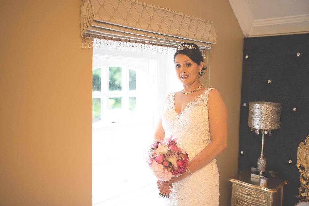 Northern Ireland Wedding Photographer | Brian McEwan | Louise & Darren-143.jpg