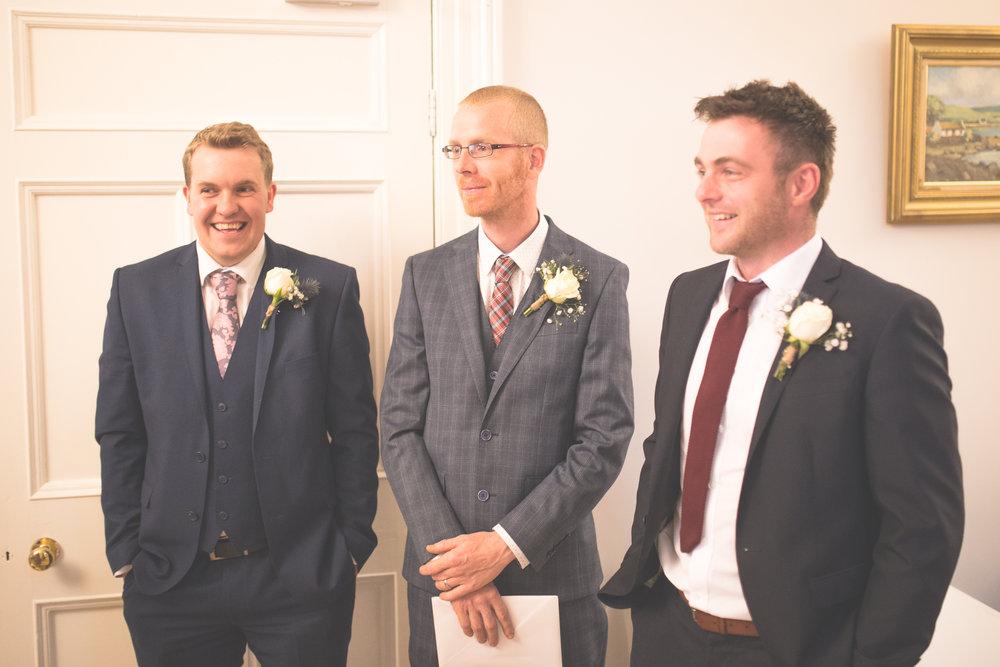 Northern Ireland Wedding Photographer | Brian McEwan | Louise & Darren-153.jpg