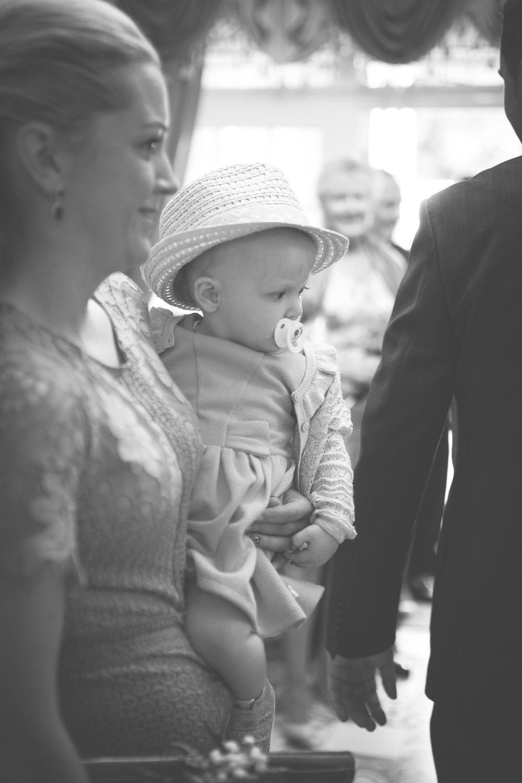 Northern Ireland Wedding Photographer | Brian McEwan | Louise & Darren-154.jpg