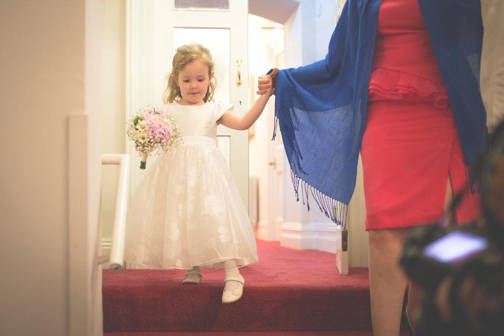 Northern Ireland Wedding Photographer | Brian McEwan | Louise & Darren-156.jpg