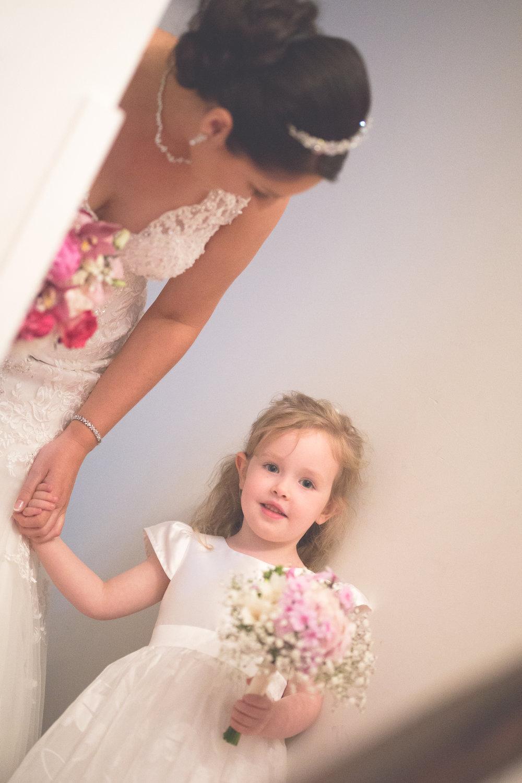 Northern Ireland Wedding Photographer | Brian McEwan | Louise & Darren-160.jpg